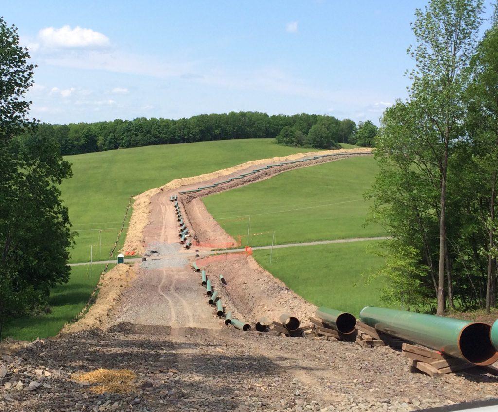 gas-pipeline-installation-BRMMTDE