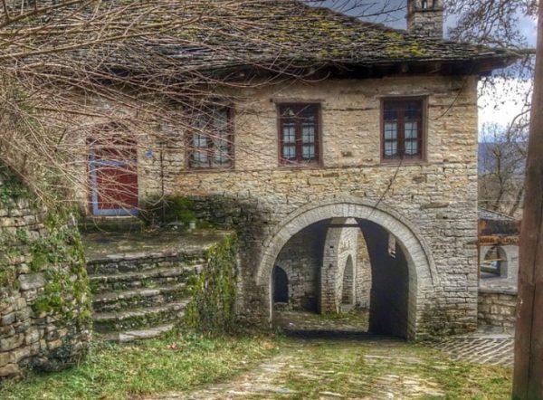KOUKOULI-ZAGORIOU-600x442