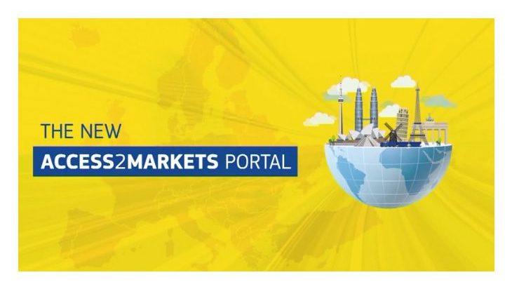 access2markets-730x412