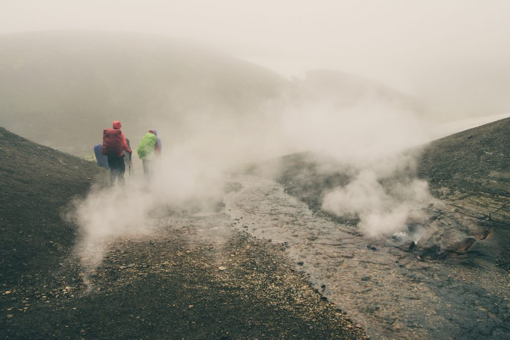 backpacking-geothermal-fields-HVFDM5M