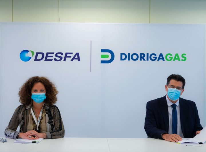 DESFA - Dioriga Gas_2