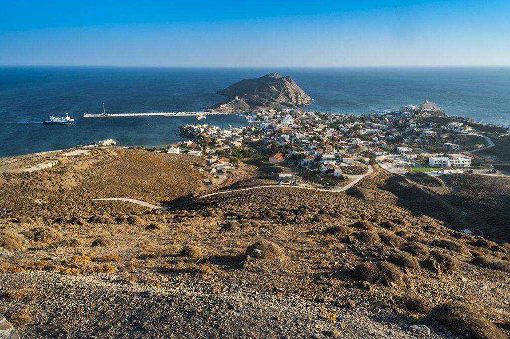 ©Thanasis Christodoulou/Wikipedia