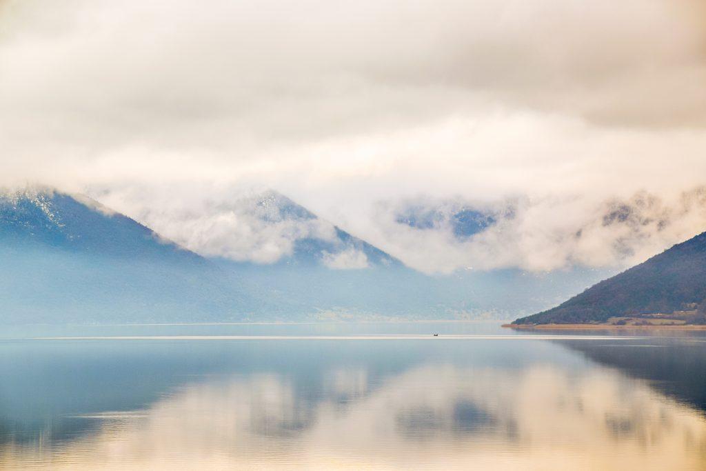 lake-landscape-at-prespes-florina-region-in-greece-3ZBQ25V (1)
