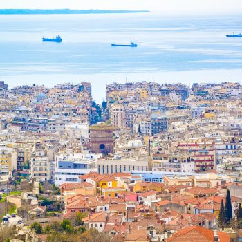 panoraminc-view-of-thessaloniki-city-in-greece-4DWYAL8 (1)