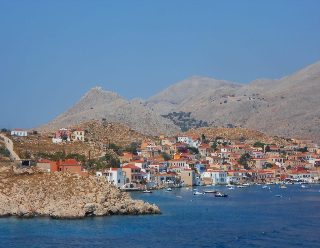 ©Enpatrais/Wikipedia