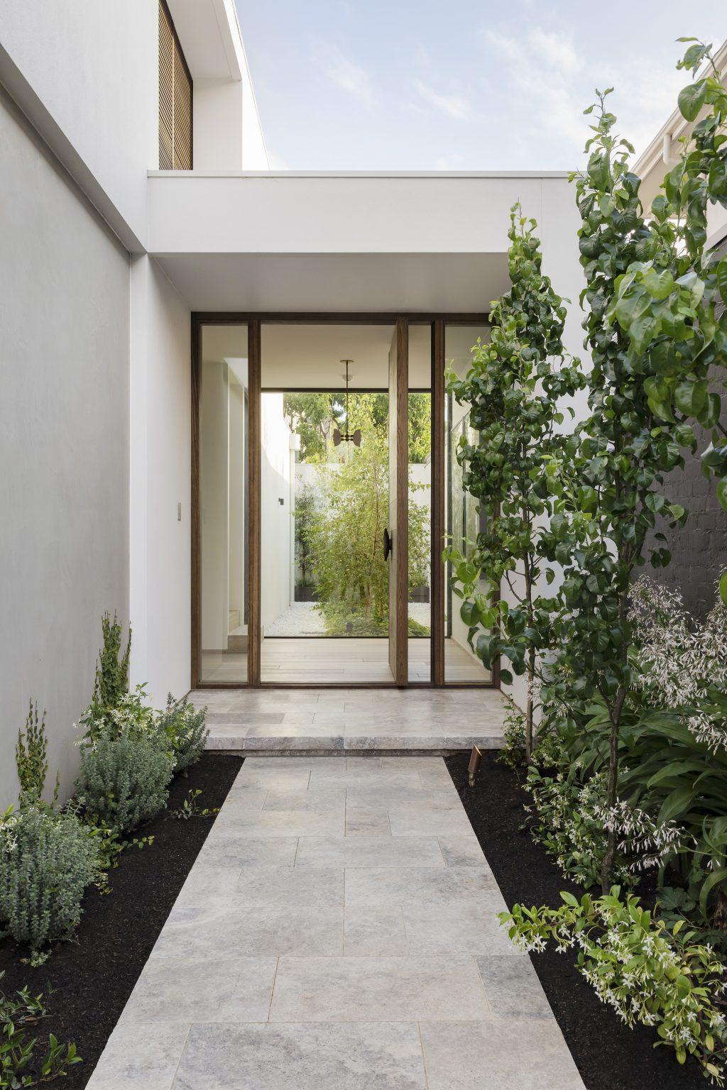 architectural-house-exterior-door-2021-04-03-23-38-06-utc
