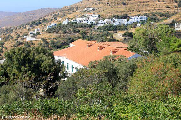 Monis-Oursoulinon-Tinos-002-579x387
