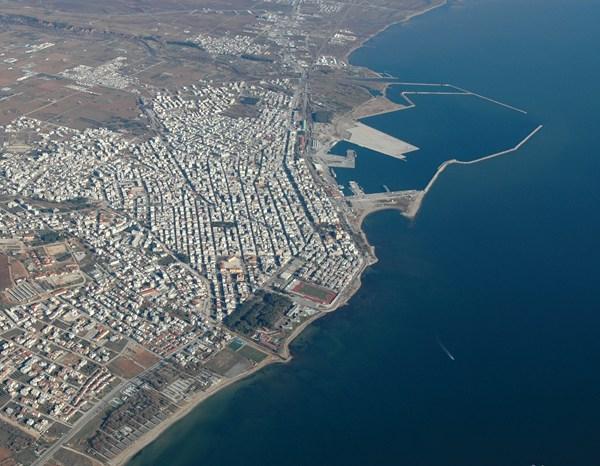 limani-alexandroupolis_WEST-VIEW
