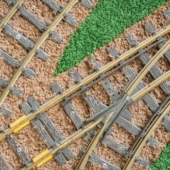 train-tracks-PDL8SRF