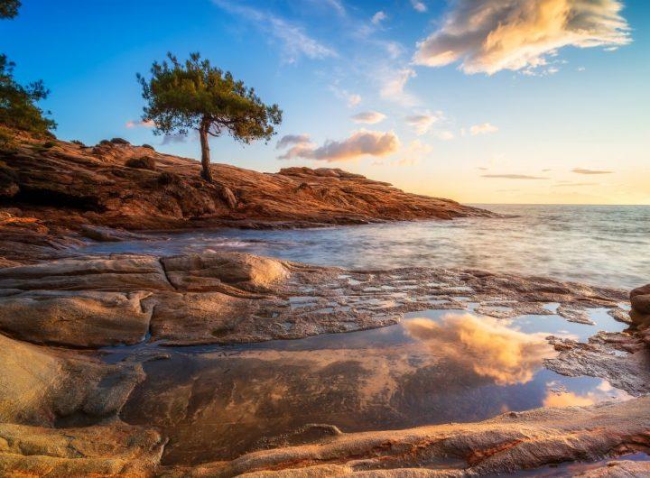 thasos-island-greece-2021-08-27-17-19-02-utc